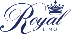 Royal Limo